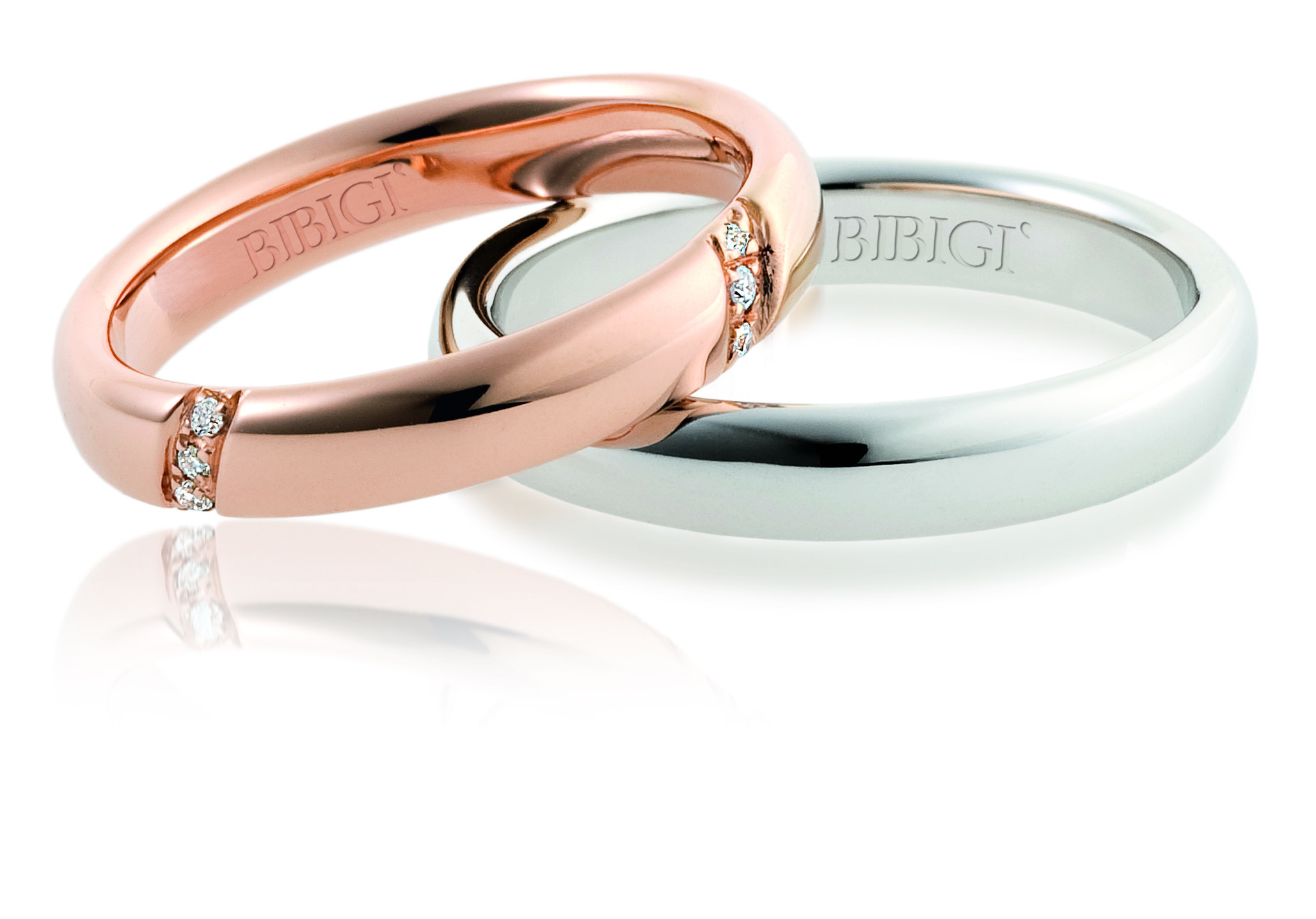 bibigi wedding rings 5-1