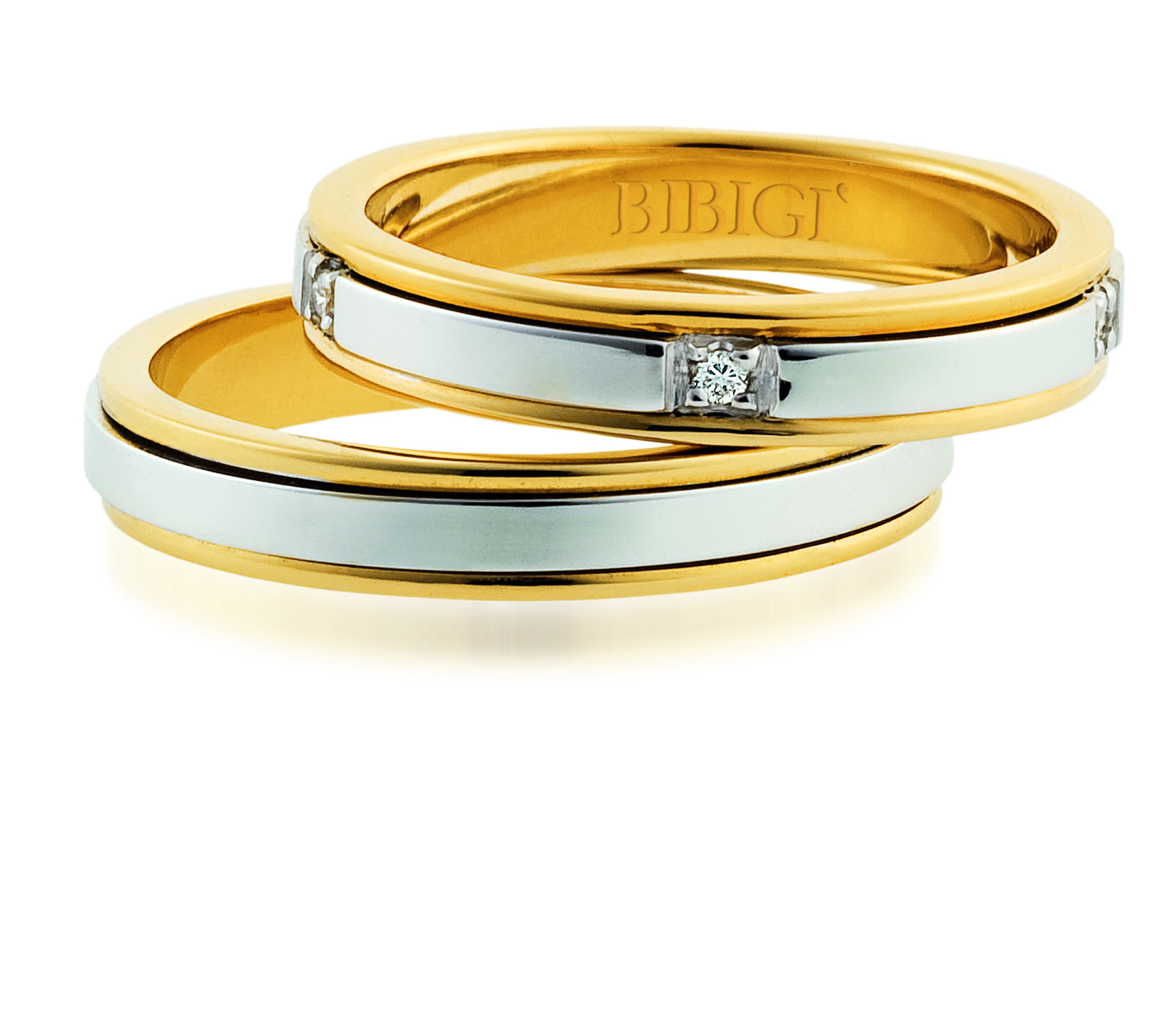 bibigi wedding rings 9-1