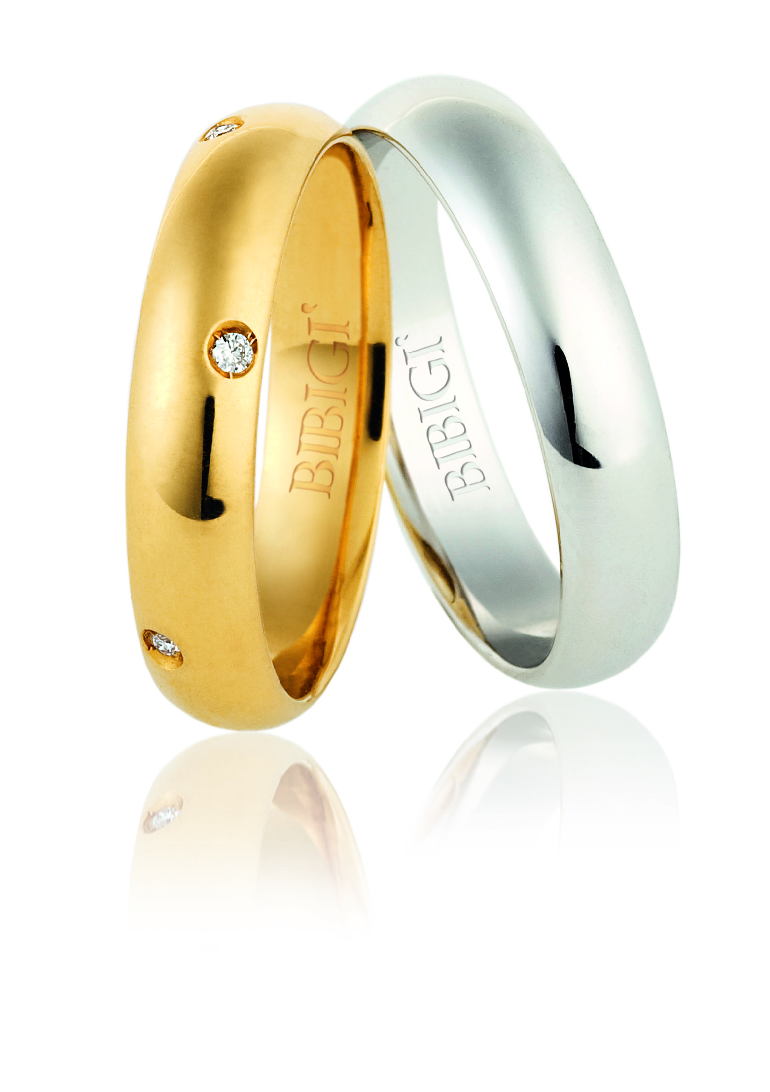 bibigi wedding rings 9-2