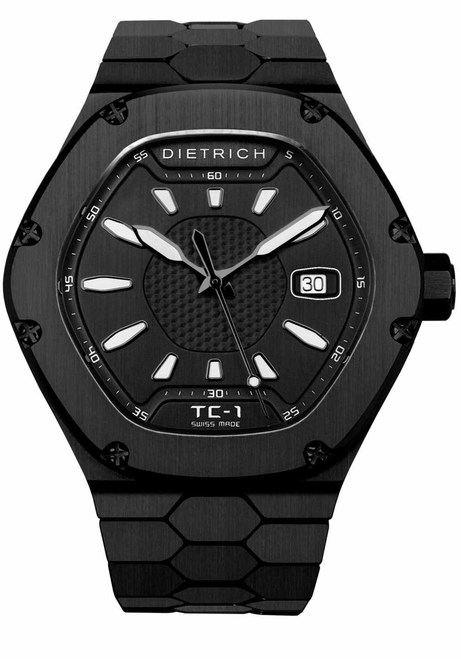 dietrich-time-companion-automatic-pvd-all-black-1