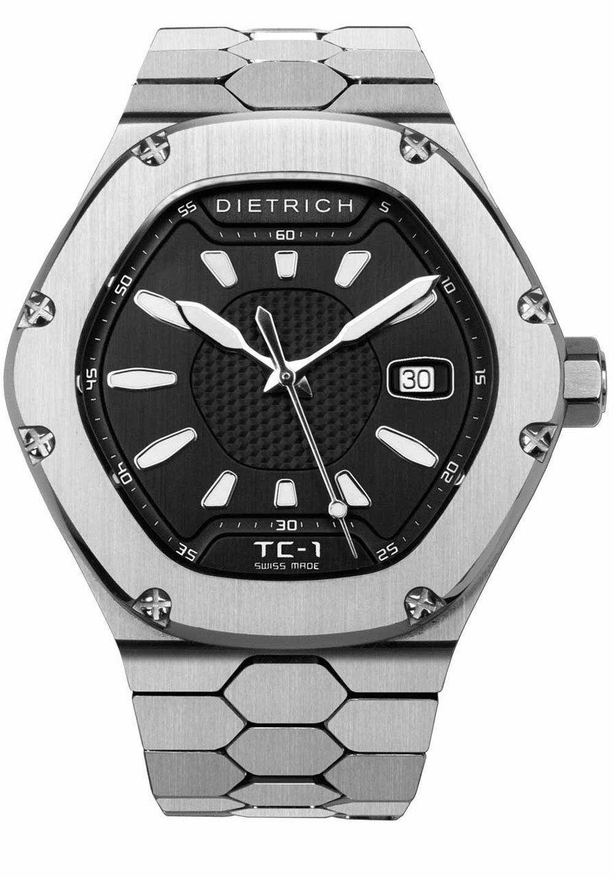 dietrich-time-companion-automatic-steel-black-1