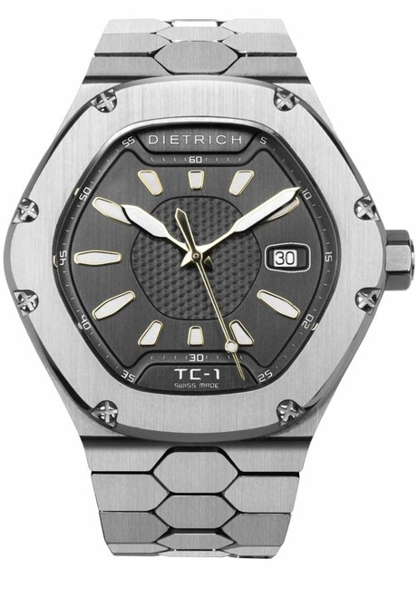 dietrich-time-companion-automatic-steel-grey-1